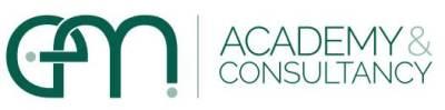 EMAC Academy & Consultancy